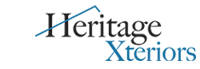 Heritage Xteriors Roofing and Siding