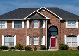 Heritage Xteriors: Roofing, Siding, and Seemless Gutters